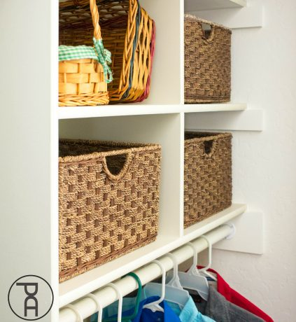 Pneumaticaddict DIY Simple Closet Shelving Organization Tutorial 700 E1546953858607