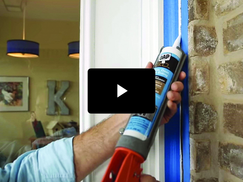 Lower Your Energy Bills By Weatherizing Your Home How To Seal Windows And Doors